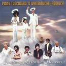 Halfway To Honkey Heaven thumbnail