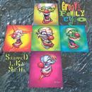 Groove Family Cyco thumbnail