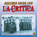 Bailemos Salsa Con La Critica thumbnail