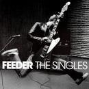 The Singles thumbnail