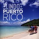 Que Lindo Es Puerto Rico thumbnail