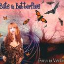 Bats & Butterflies thumbnail