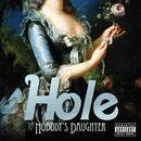 Nobody's Daughter (Explicit) thumbnail