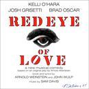 Red Eye Of Love (Single) thumbnail
