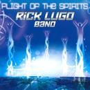 Flight Of The Spirits thumbnail