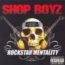 Rockstar Mentality (Explicit) thumbnail