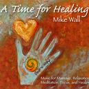 A Time For Healing thumbnail