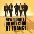 The New Quintette Du Hot Club De France thumbnail