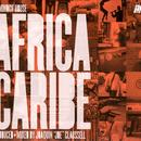 Hammock House: Africa Caribe Produced & Mixed By Joaquin ''Joe'' Claussell thumbnail