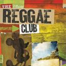 The Disney Reggae Club thumbnail