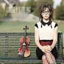 Lindsey Stirling (Deluxe Version) thumbnail
