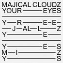 Your Eyes (Single) thumbnail