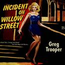 Incident On Willow Street thumbnail
