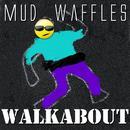 Walkabout thumbnail