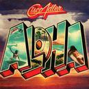 Aloha EP thumbnail