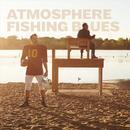 Fishing Blues thumbnail