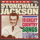 Waterloo - 19 Great Country Songs thumbnail