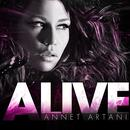 Alive (Single) thumbnail