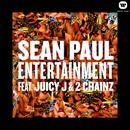 Entertainment 2.0 (Single) thumbnail