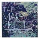 Hit The Waves thumbnail