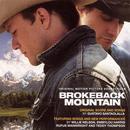 Brokeback Mountain thumbnail