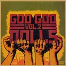 Greatest Hits Volume Two Cd/Dvd thumbnail