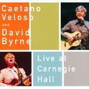 Live At Carnegie Hall thumbnail