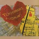 Vidalia thumbnail
