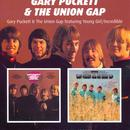 Gary Puckett & The Union Gap Featuring Young Girl / Incredible thumbnail
