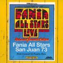 San Juan 73 thumbnail