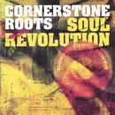 Soul Revolution thumbnail