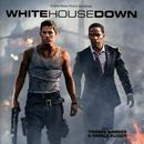 White House Down thumbnail