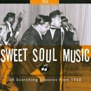 Sweet Soul Music: 1962 thumbnail