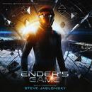 Ender's Game (Original Motion Picture Score) thumbnail