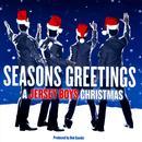 Seasons Greetings: A Jersey Boys Christmas thumbnail