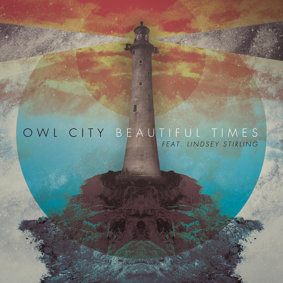 Firebird by Owl City - Pandora