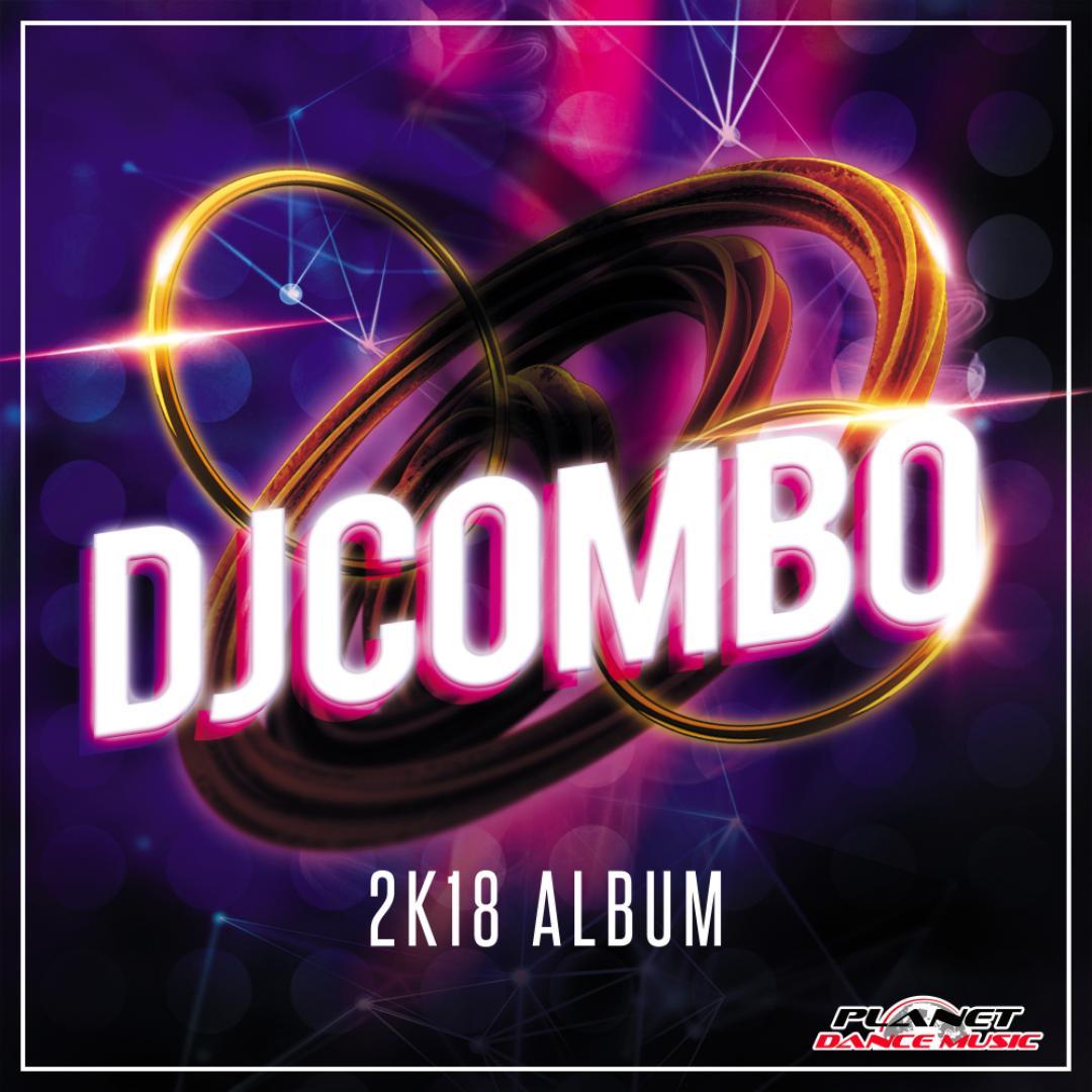 Disco Inferno 2K18 (Stephan F Remix Edit) by Geo Da Silva