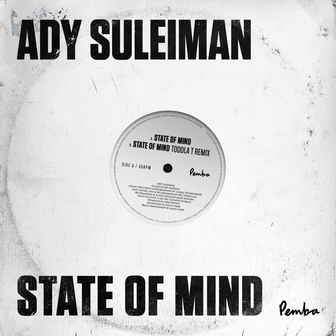 Ady Suleiman Longing For Your Love longing for your loveady suleiman - pandora