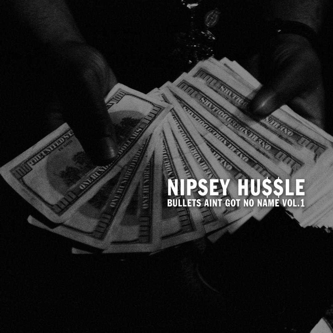 Last Time That I Checc'd (feat  YG) by Nipsey Hussle - Pandora