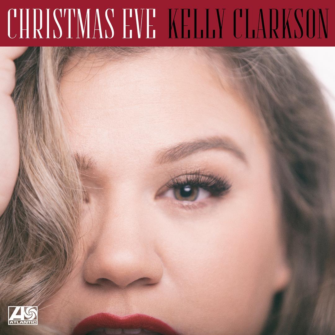 Listen to Kelly Clarkson (Holiday) | Pandora Music & Radio