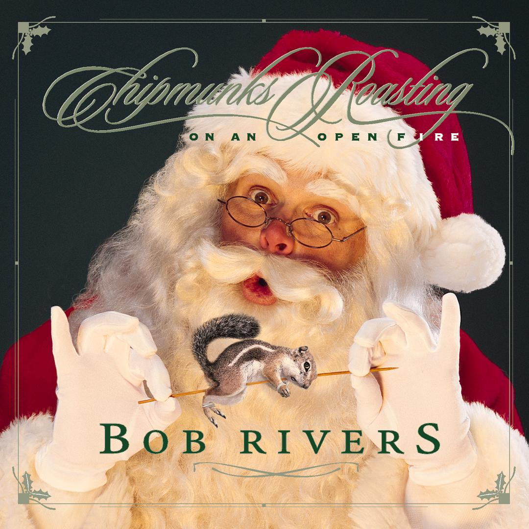 Listen to Bob Rivers (Holiday