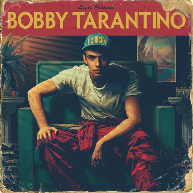 Still Ballin (feat  Wiz Khalifa) by Logic - Pandora