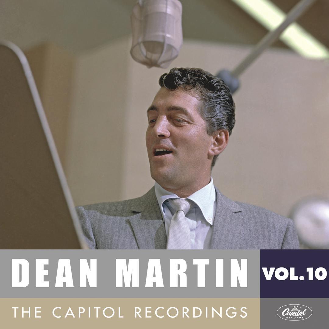 Dean Martin White Christmas.White Christmas By Dean Martin Holiday Pandora