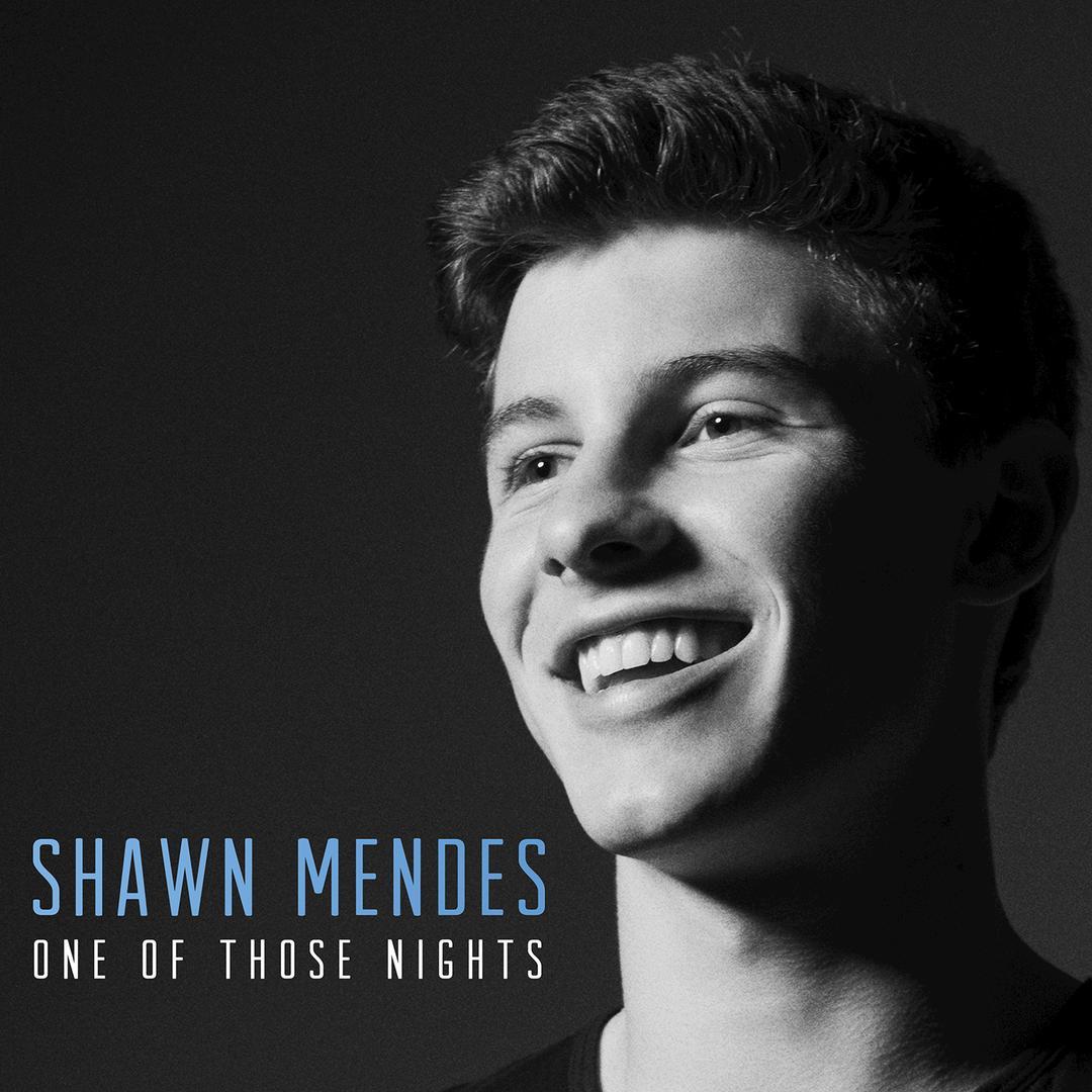 Listen to Shawn Mendes | Pandora Music & Radio