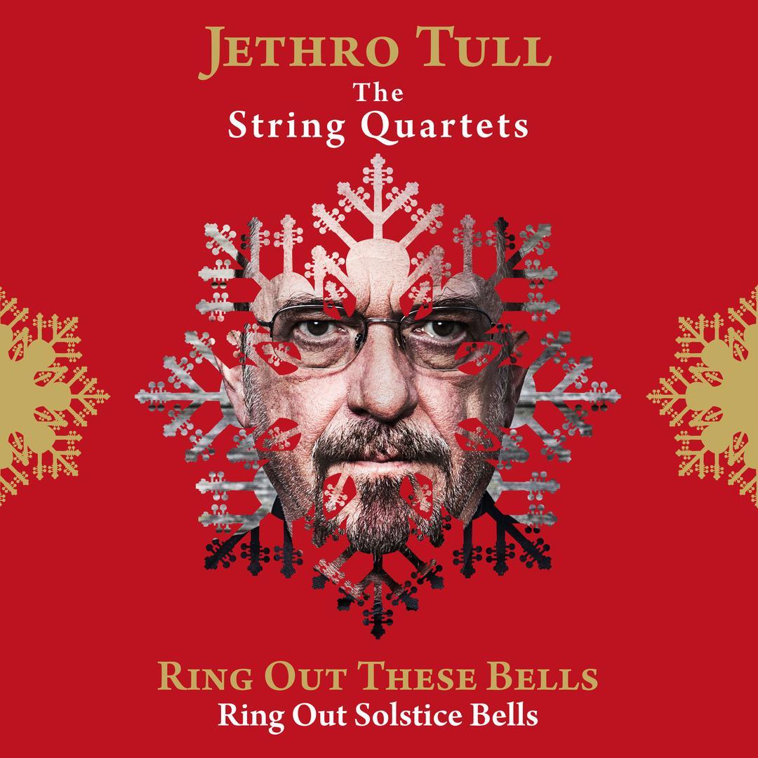 Listen to Jethro Tull (Holiday) | Pandora Music & Radio