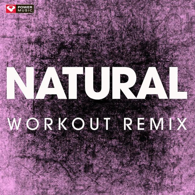 All of Me (Workout Remix) by Power Music Workout - Pandora