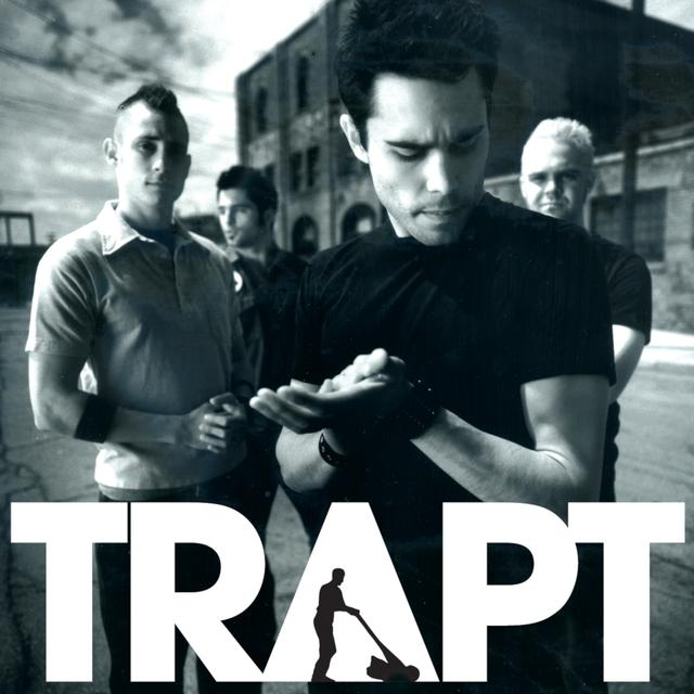 Headstrong by Trapt - Pandora