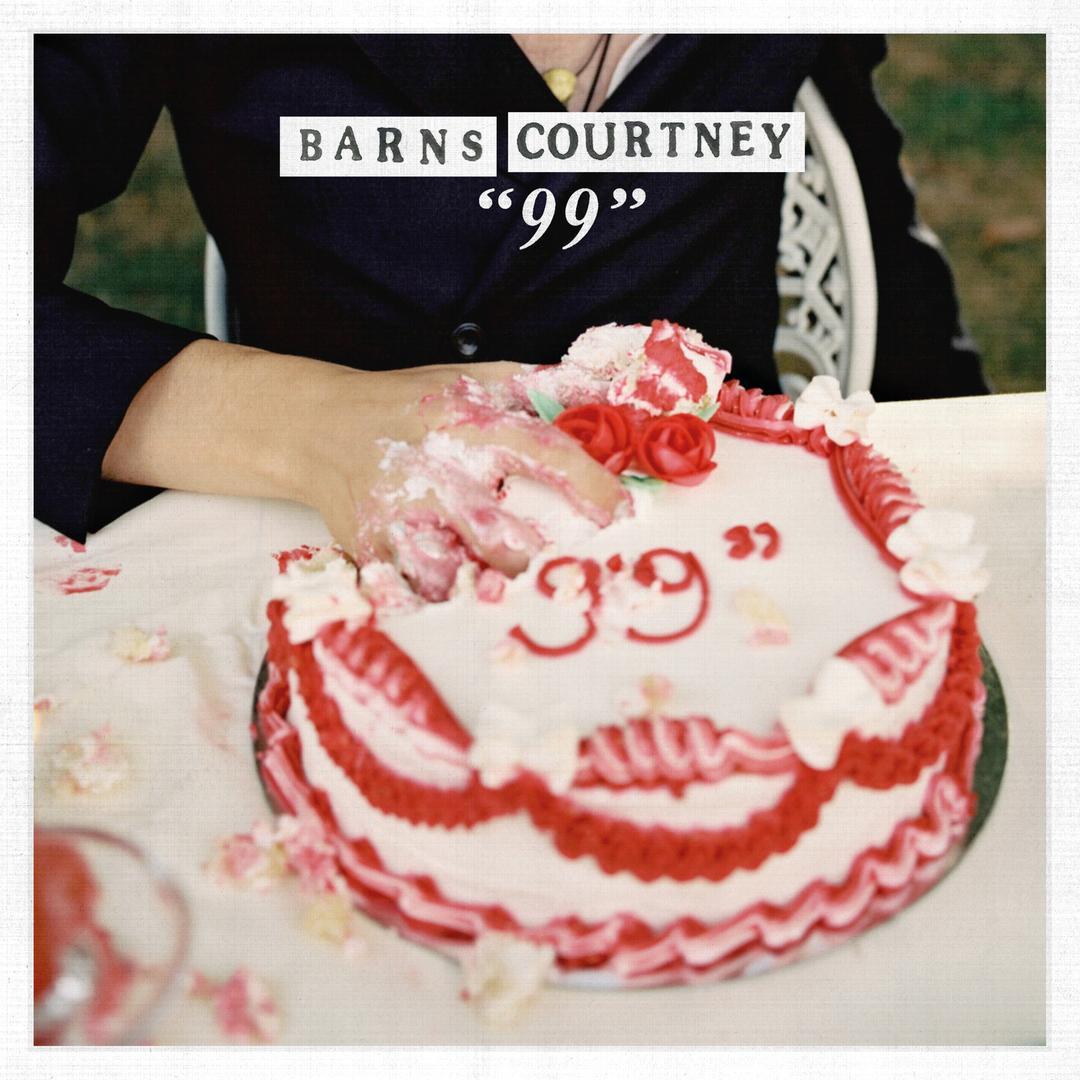 Enjoyable 99 Kat Krazy Remix Lyrics Barns Courtney Pandora Music Funny Birthday Cards Online Alyptdamsfinfo