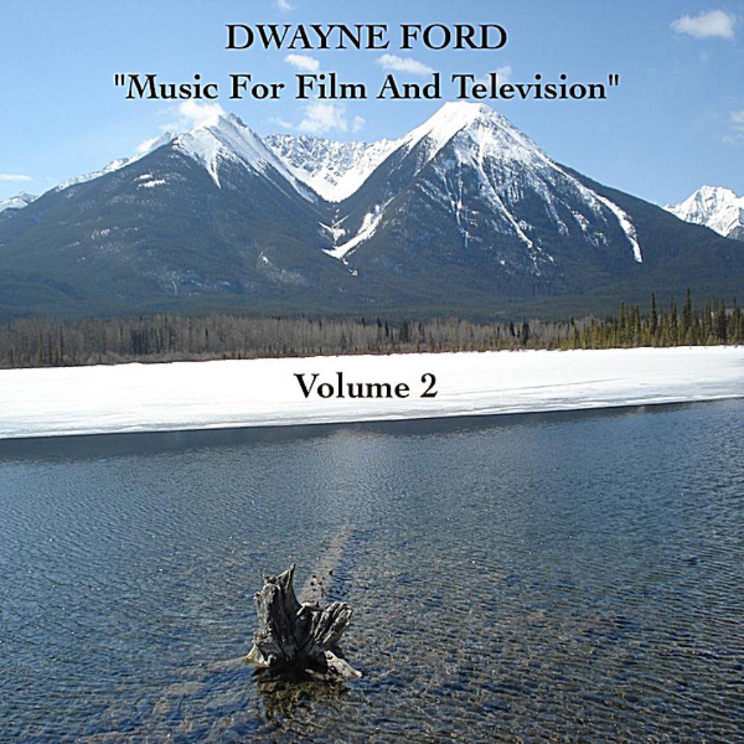 90 BPM Terrible Beauty by Dwayne Ford - Pandora