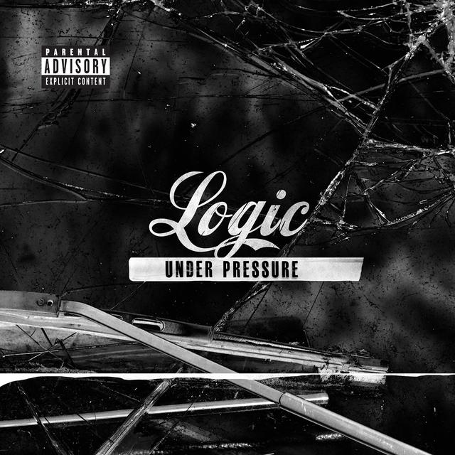 Listen to Logic | Pandora Music & Radio